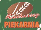 Piekarnia Kucharscy