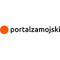 Portal Zamojski