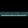 roztocze.net